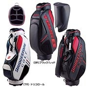 BRIDGESTONE GOLF TOUR B CBG712 [トリコロール]