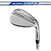 2018 GLIDE FORGED ウェッジ単品 NSPRO ZELOS7スチールシャフト