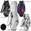 【彫刻サービス】2018 Oakley SKULL GOLF BAG 12.0 921396JP