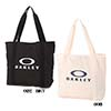 2019 Oakley Essential Day Tote 2.0 921645JP