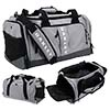 Oakley Tournament Golf Duffle Bag FOS900050