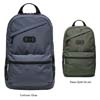 Oakley Street Backpack 2.0 FOS900073