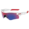 OAKLEY サングラス RADARLOCK PATH (ASIA FIT) OO9206-10