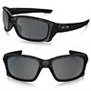 OAKLEY サングラス STRAIGHT LINK(Asia Fit)OO9336-01