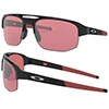 OAKLEY サングラス MERCENARY(Asia Fit) OO9424F-0868