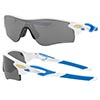OAKLEY サングラス RadarLock Path(Asia Fit) OO9206-4738