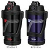 2019 THERMOS(サーモス) 真空断熱スポーツジャグ 2L FJE-2000